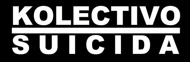 Kolectivo Suicida – Banda de metal urbano español